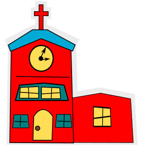 /clientimages/49985/clipart/church-cartoon.png